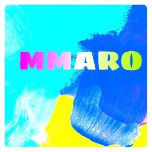 Other - MMARO
